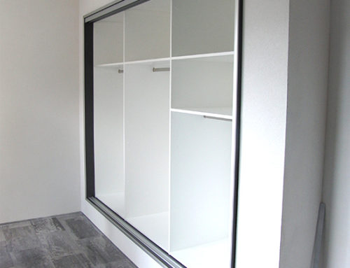 Speciale kast